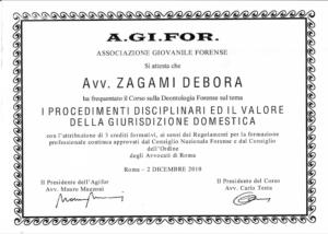 avvocato-penalista-zagami