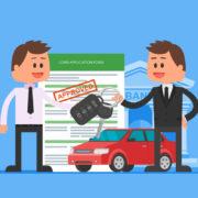 sistemi-informazioni-creditizie