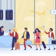 passeggeri-aerei-diritti